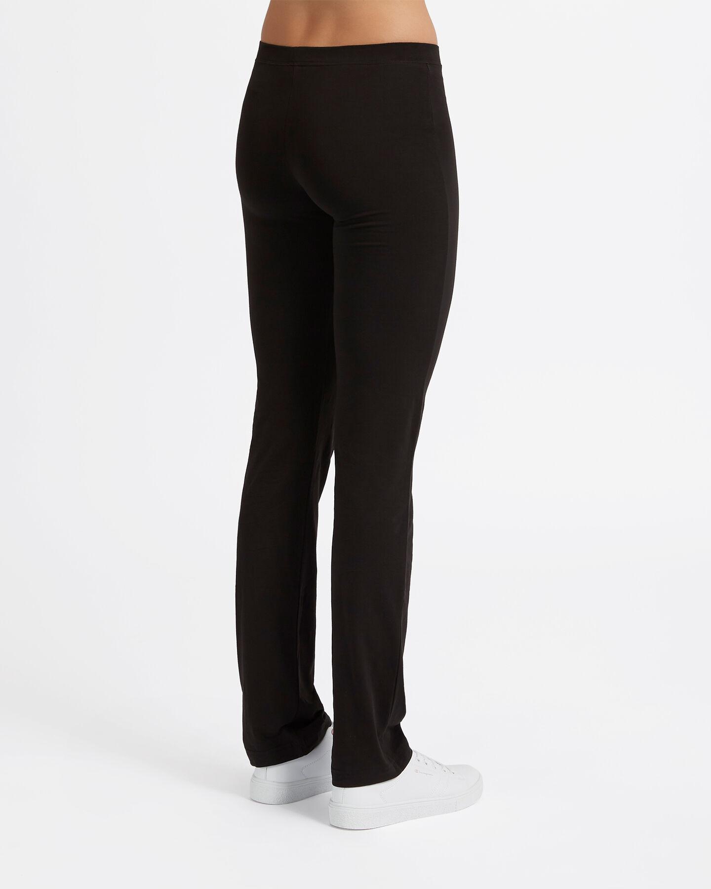 Pantalone ABC PANTAJAZZ W  S1298349 scatto 1