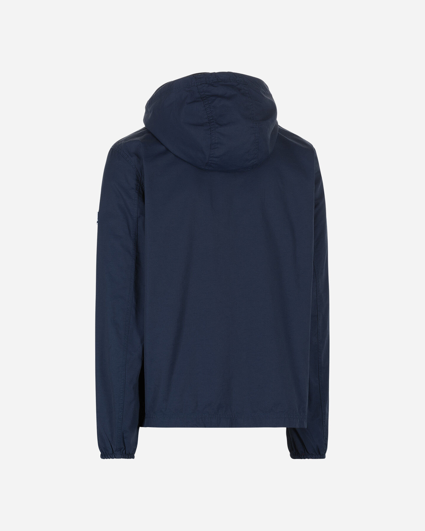 Giacca TOMMY HILFIGER ESSENTIAL M S4073529 scatto 1