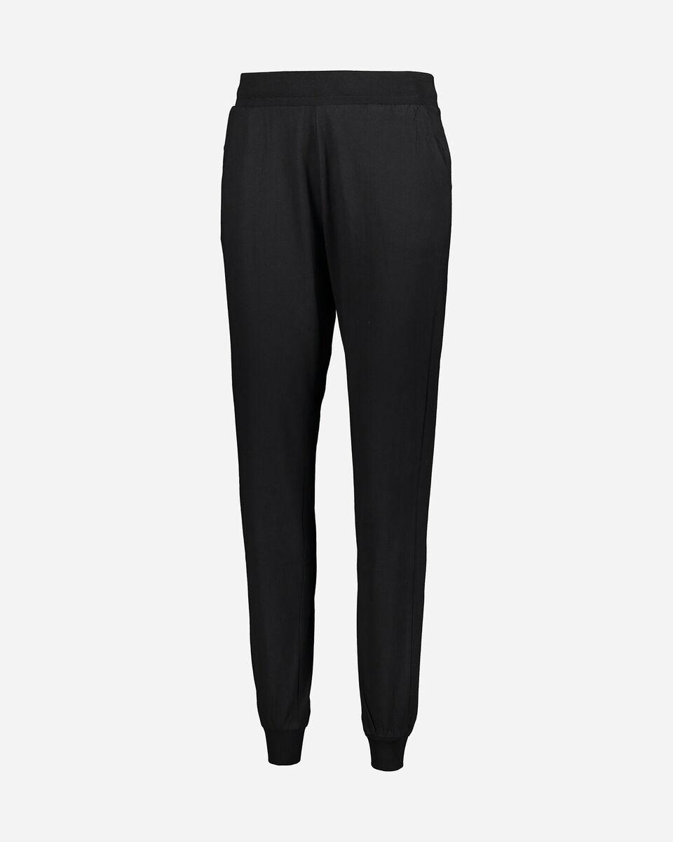 Pantalone ABC JERSEY W S5296354 scatto 4