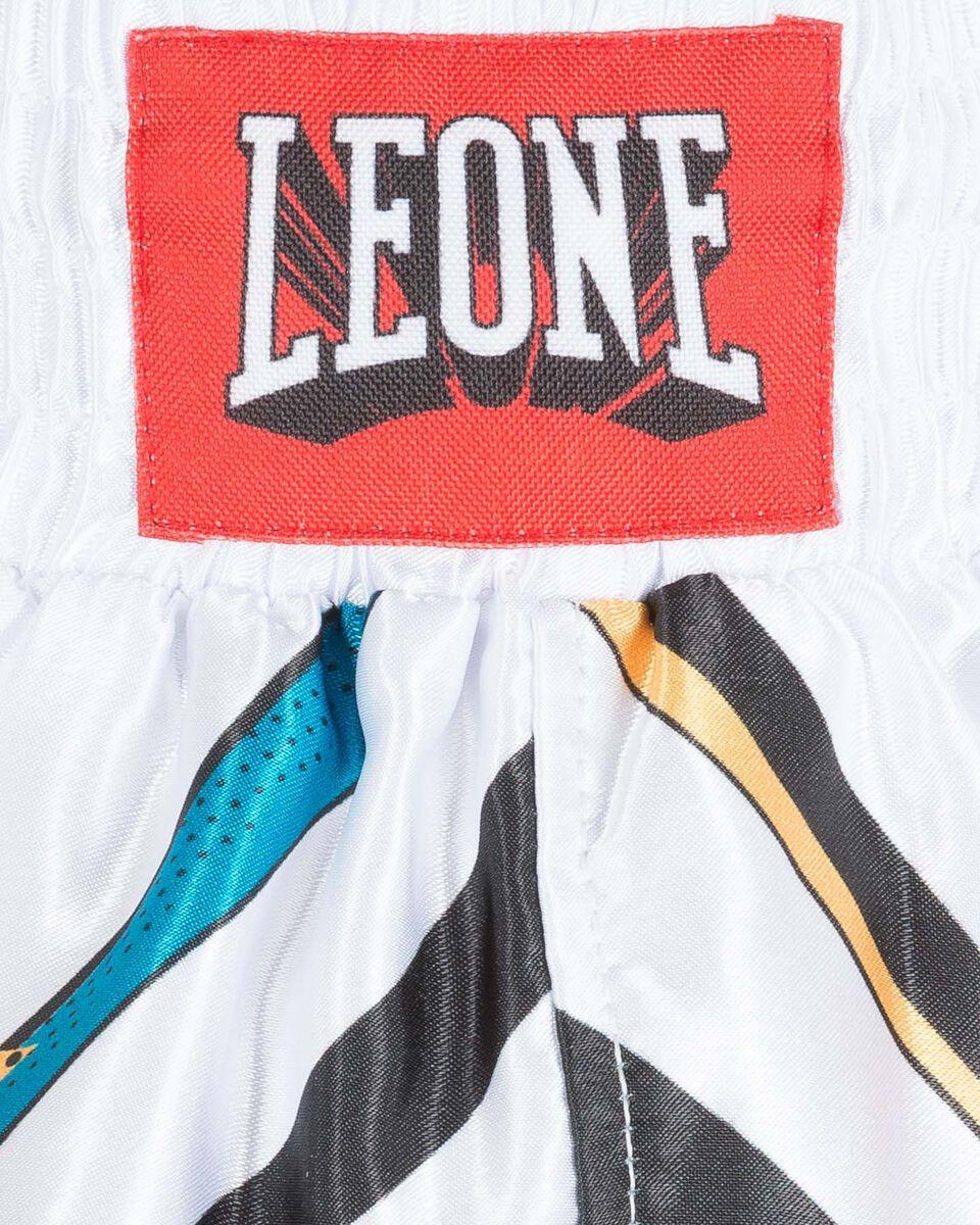 Completo LEONE THAI HERO JR S4050357 scatto 2