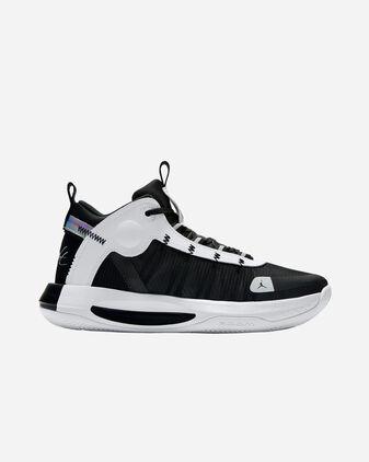 Scarpe basket NIKE JORDAN JUMPMAN 2020 M