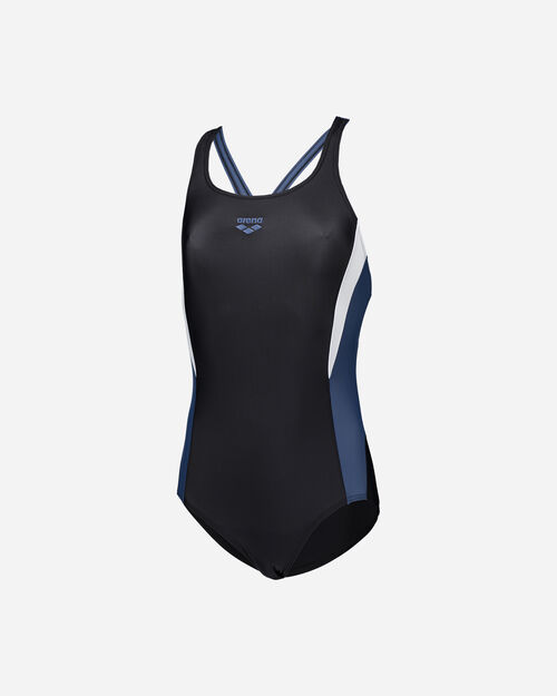 Costume piscina ARENA PARBEL W