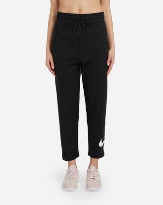Pantalone NIKE SWOOSH W
