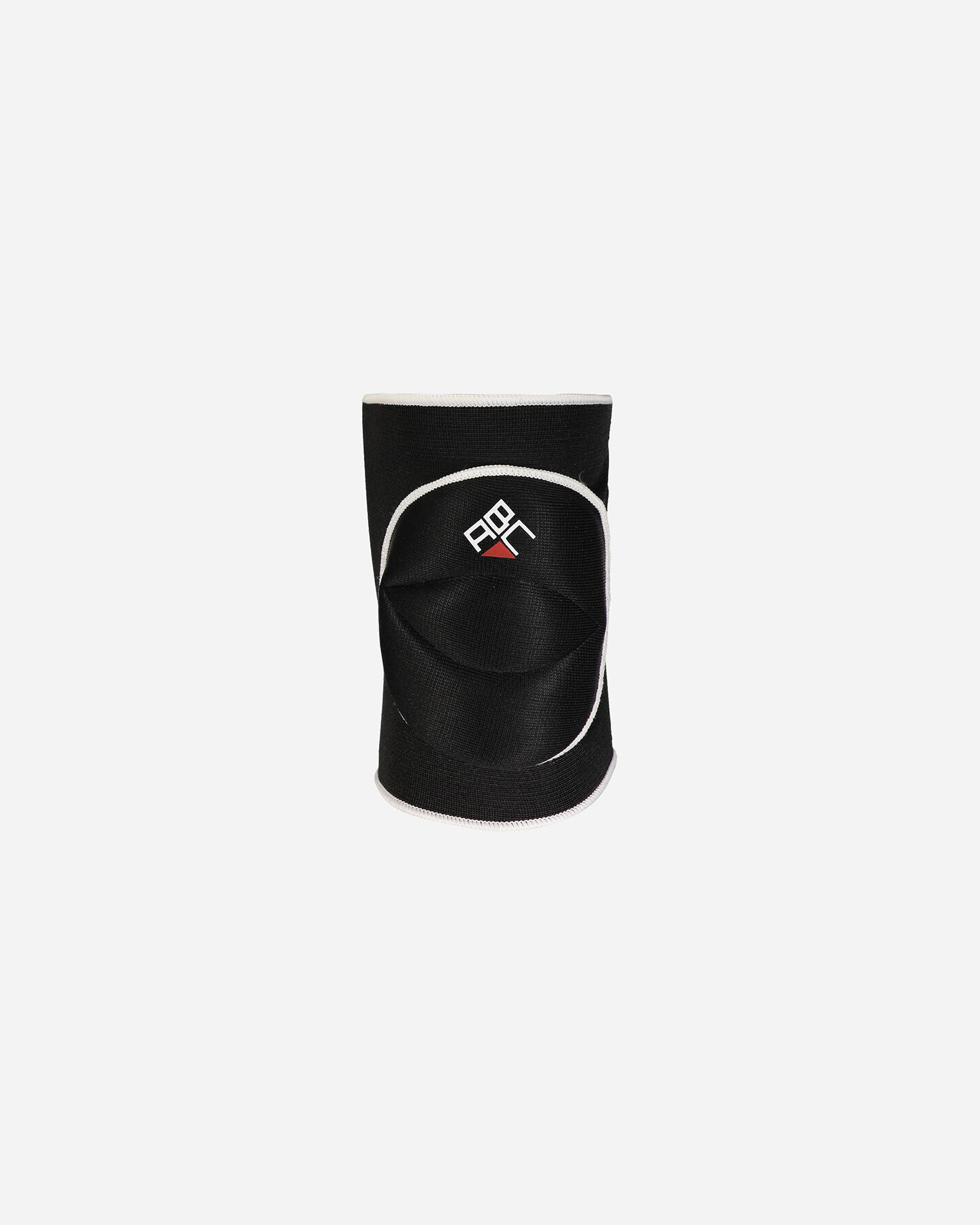 Ginocchiere volley ABC VOLLEY KNEEPAD S4022480 scatto 1