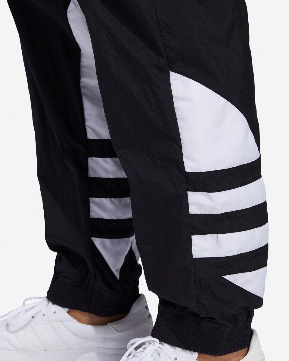 Pantalone ADIDAS BIG TREFOIL M S5149461 scatto 5
