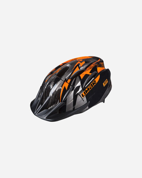 Casco bici LIMAR 505 JR