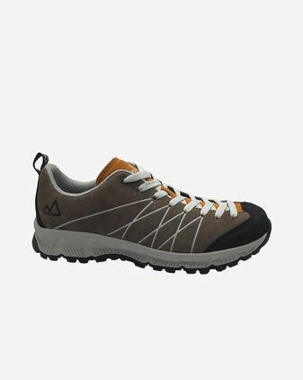 Scarpe trail 8848 ASPEN M