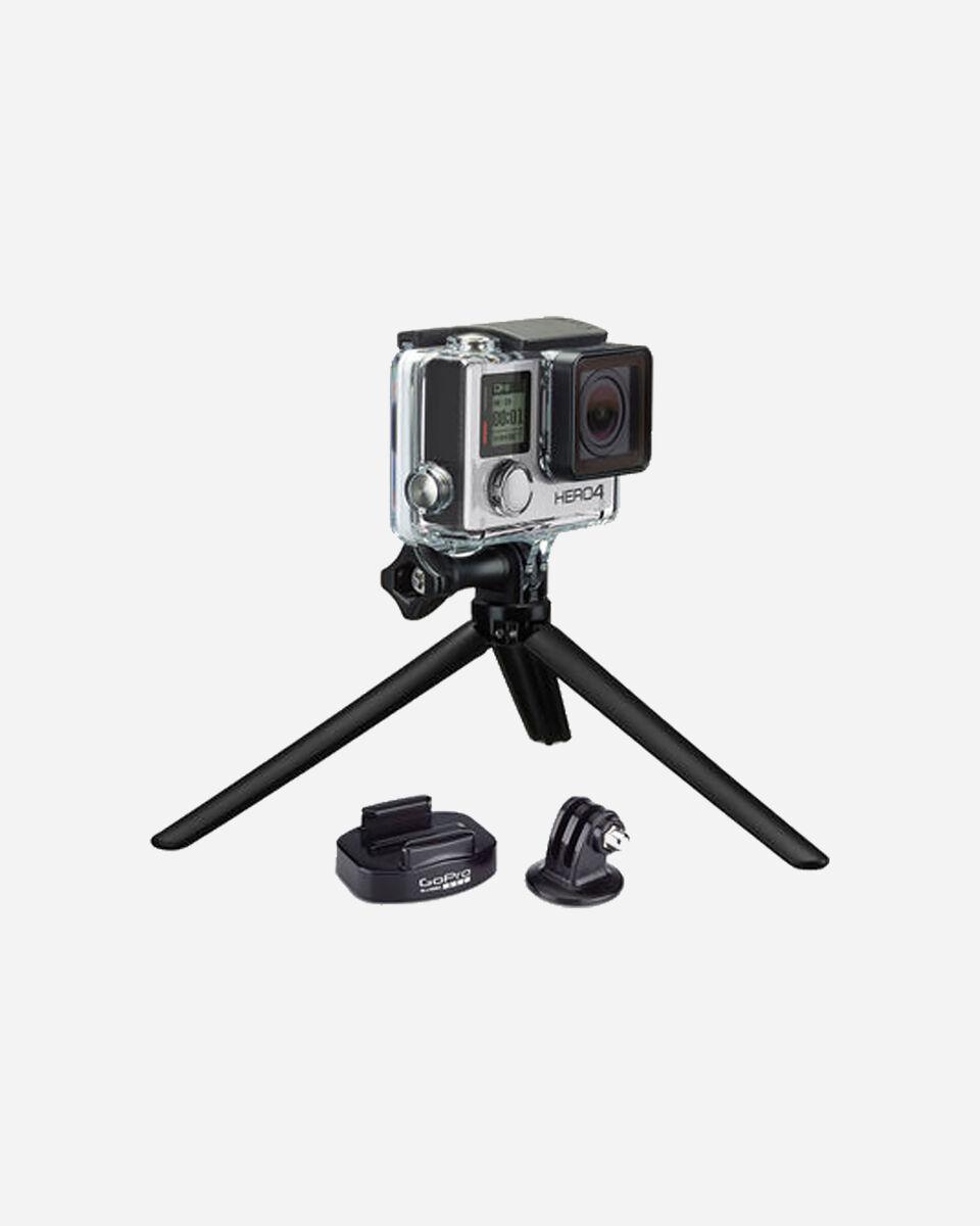 Videocamera GOPRO TRIPOD MOUNTS S1319317 1 UNI scatto 0