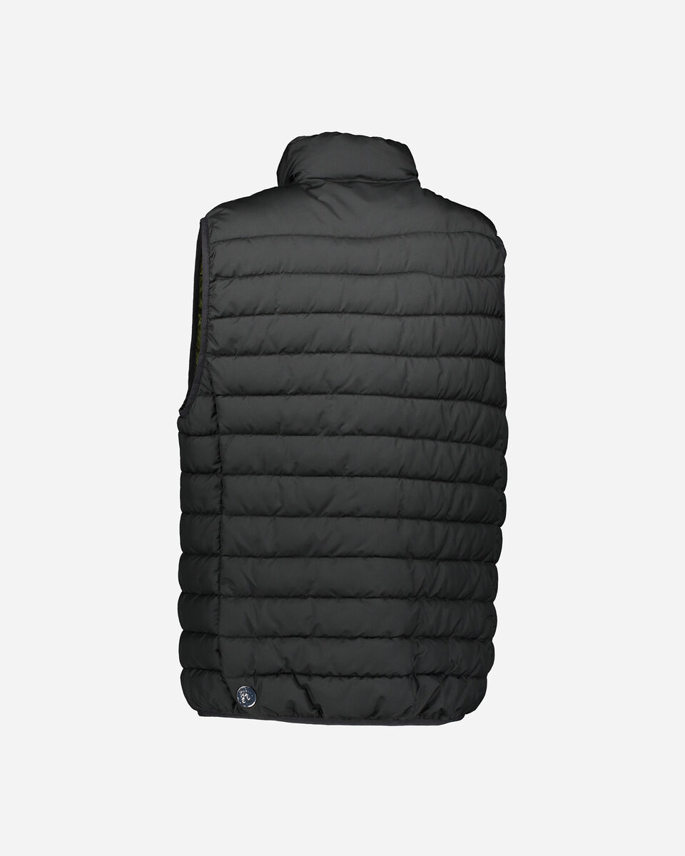 Gilet DACK'S TERMIC M S4079641 scatto 1