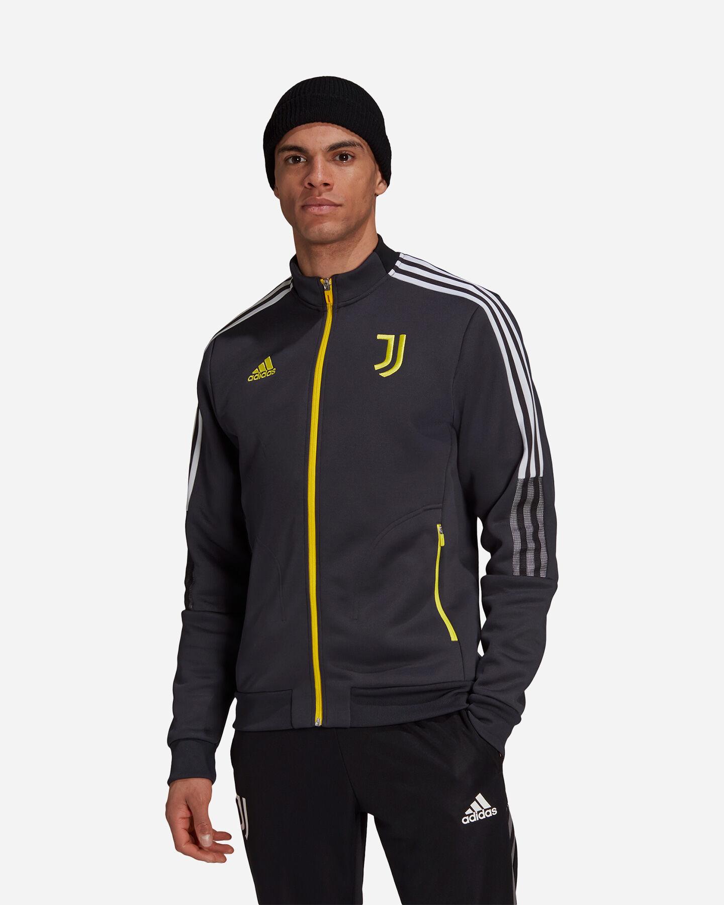 Divise ufficiali Juventus: completi, tute, maglie | Cisalfa Sport