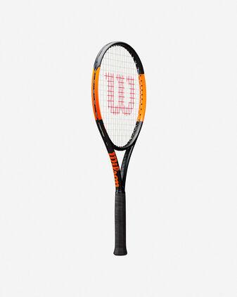Telaio tennis WILSON BURN 100LS
