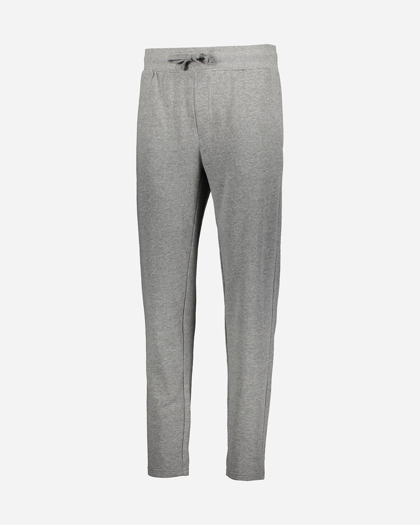 Pantalone ADMIRAL BASIC LOGO M S4074036 scatto 0