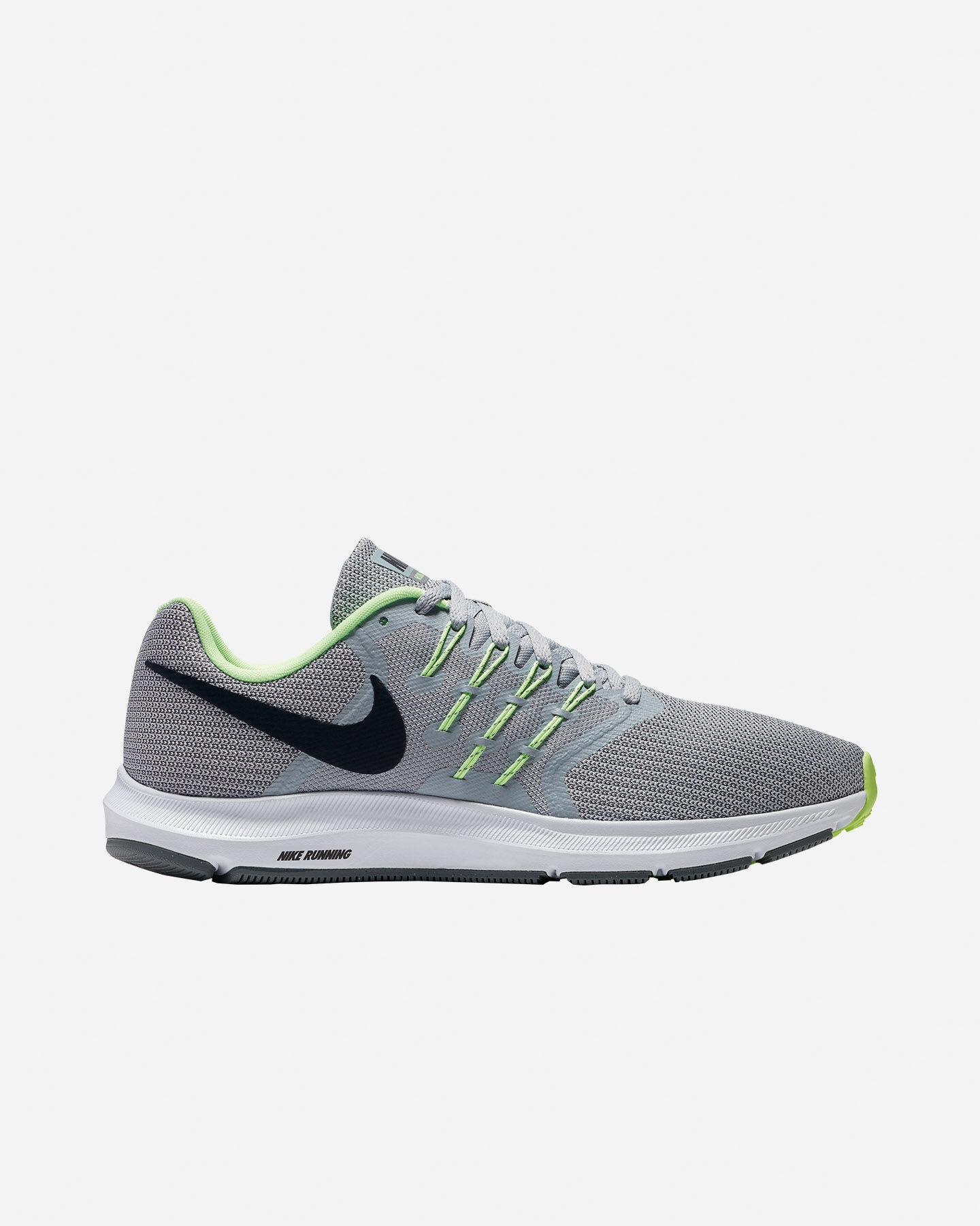 scarpe running nike quale scegliere