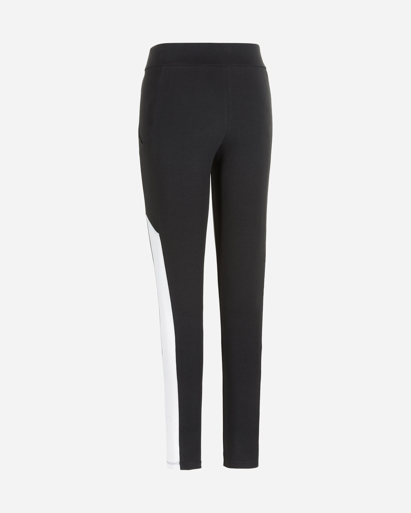 Leggings ARENA JSTRETCH  W S4080643 scatto 1