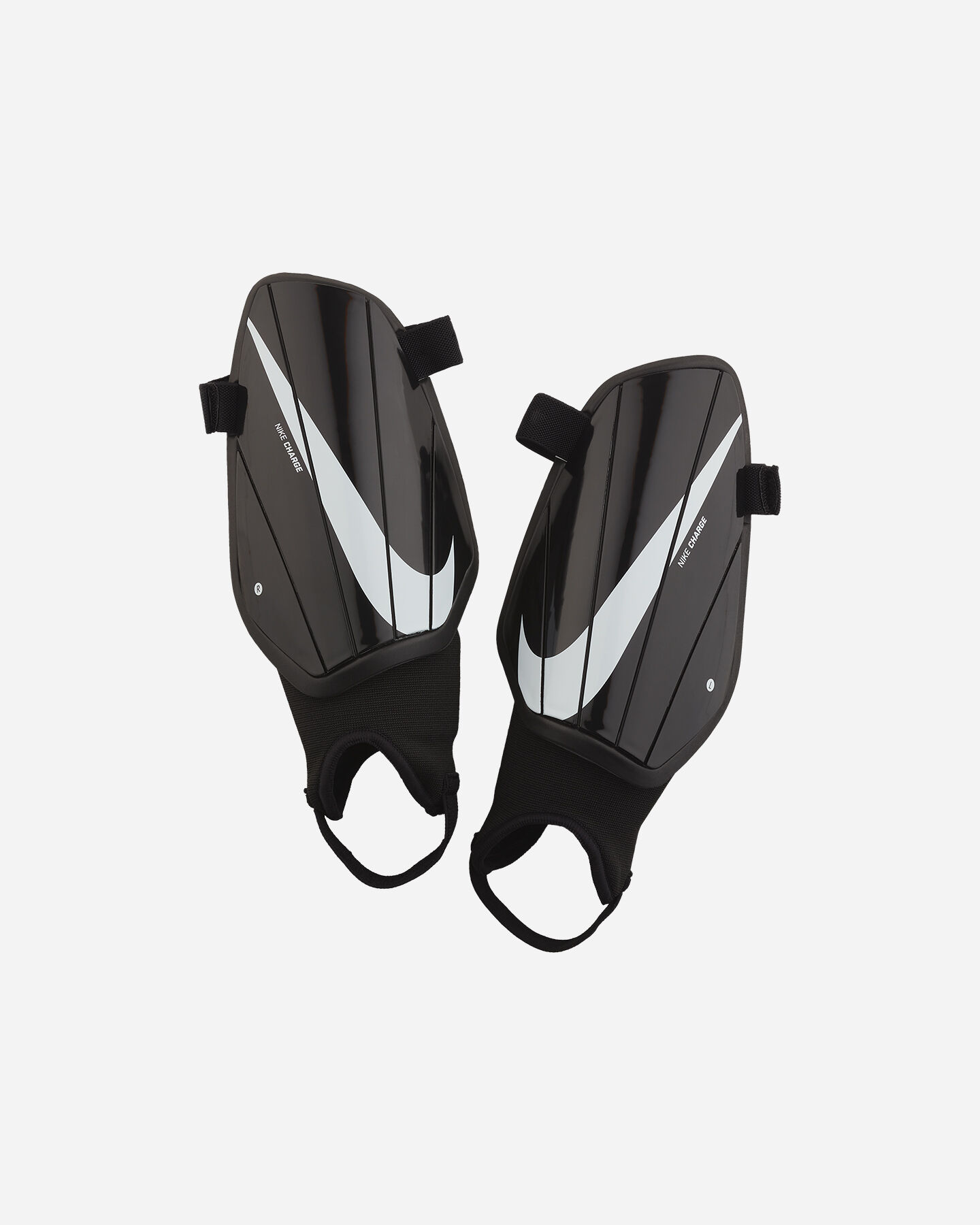 Parastinchi NIKE CHARGE M S2024532 scatto 0