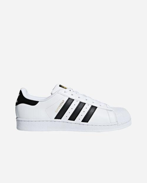 Scarpe sneakers ADIDAS SUPERSTAR