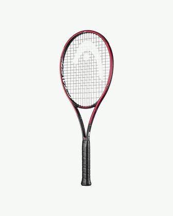 Telaio tennis HEAD GRAPHENE 360+ GRAVITY MP