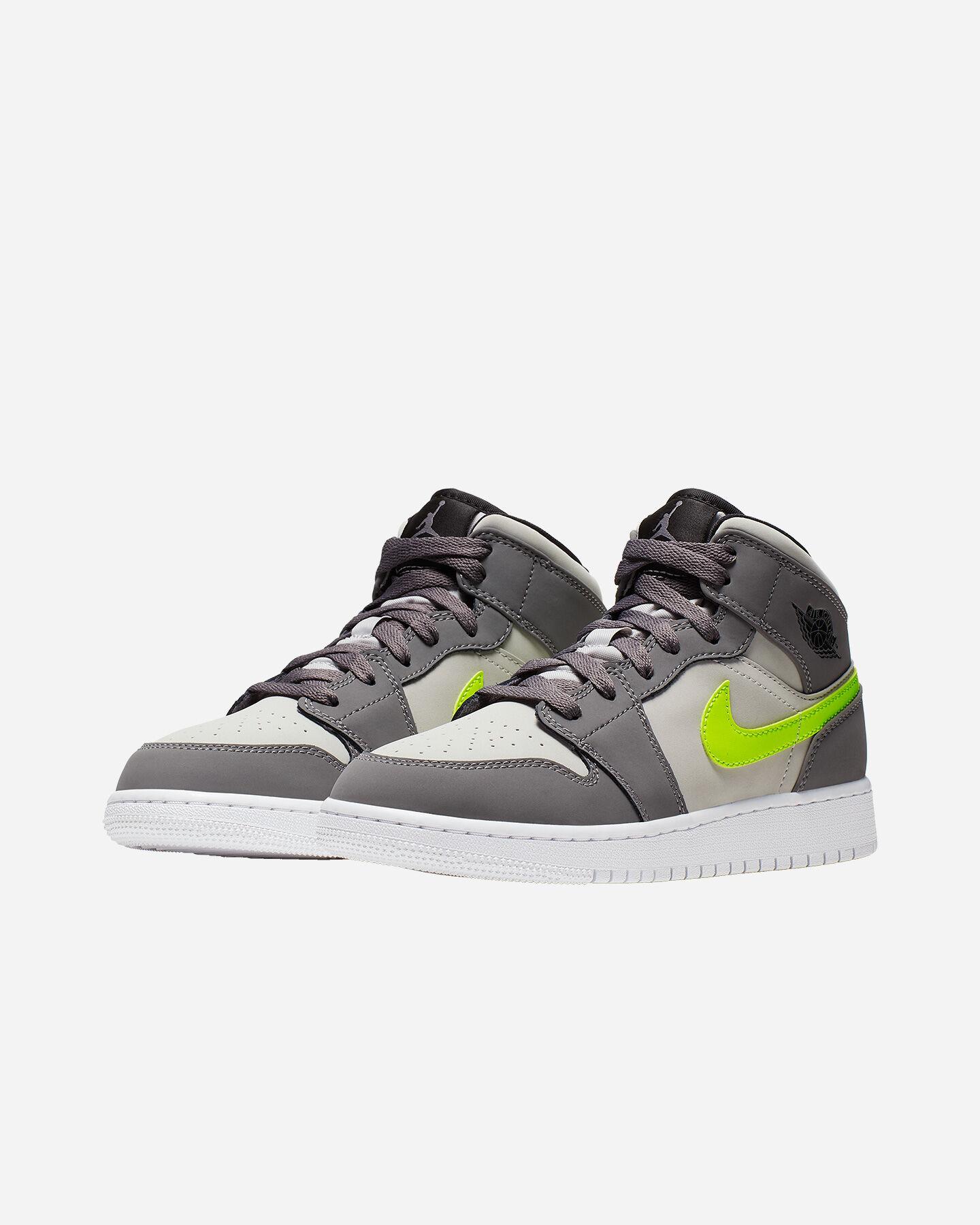 nike scarpe 1