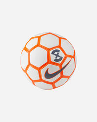 PALLONI RC - CALCETTO  NIKE MENOR X FOOTBALL