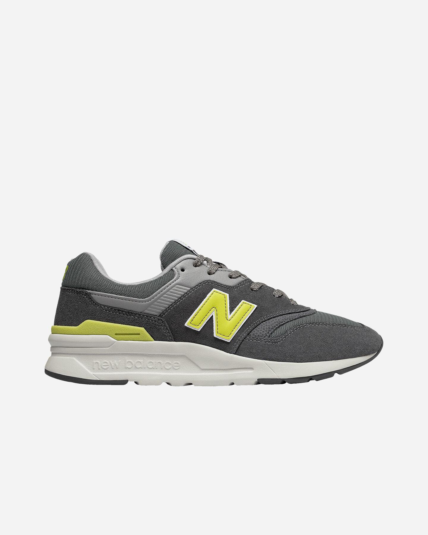 scarpe new balance negozi napoli