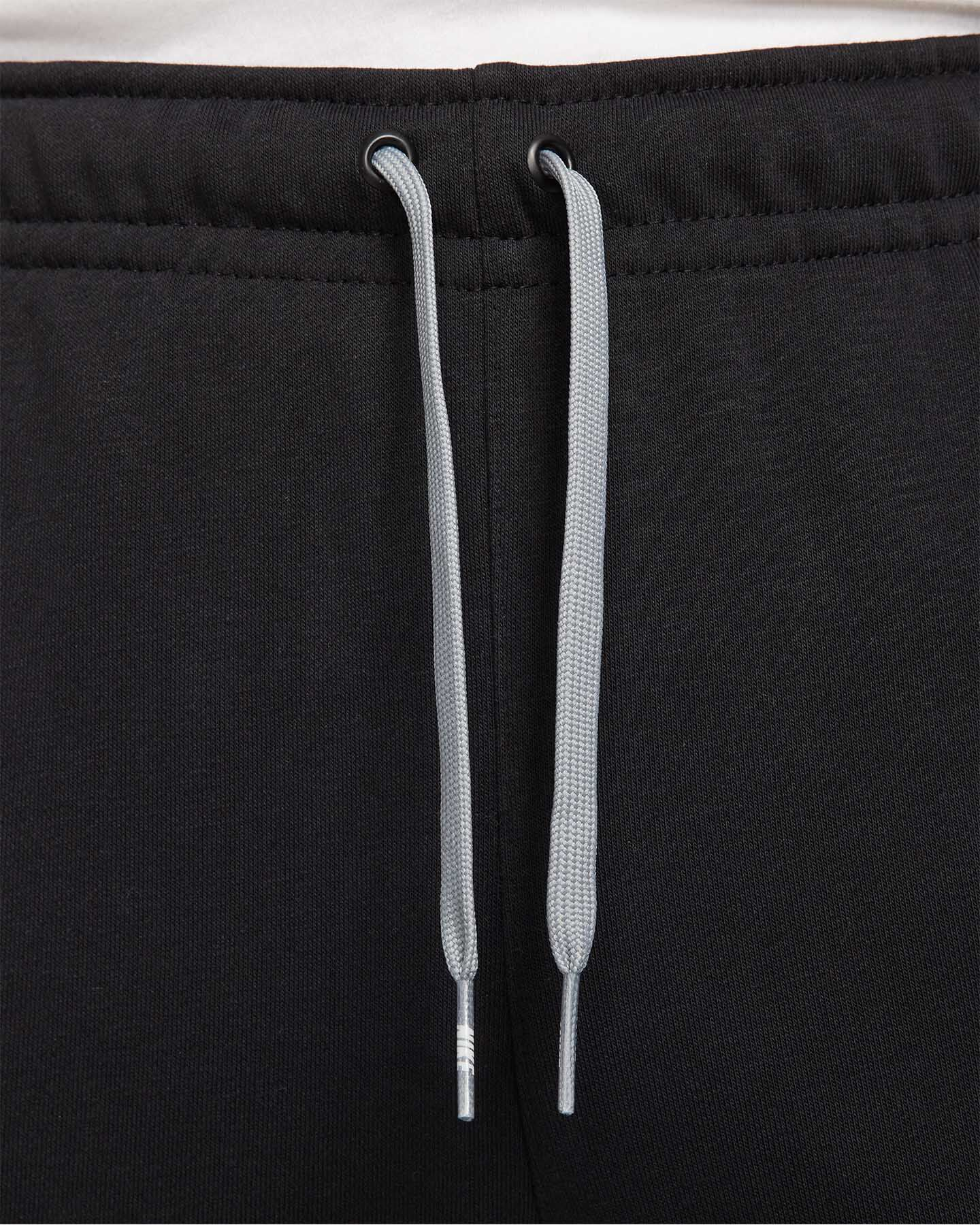 Pantalone NIKE SNL M S5269879 scatto 4