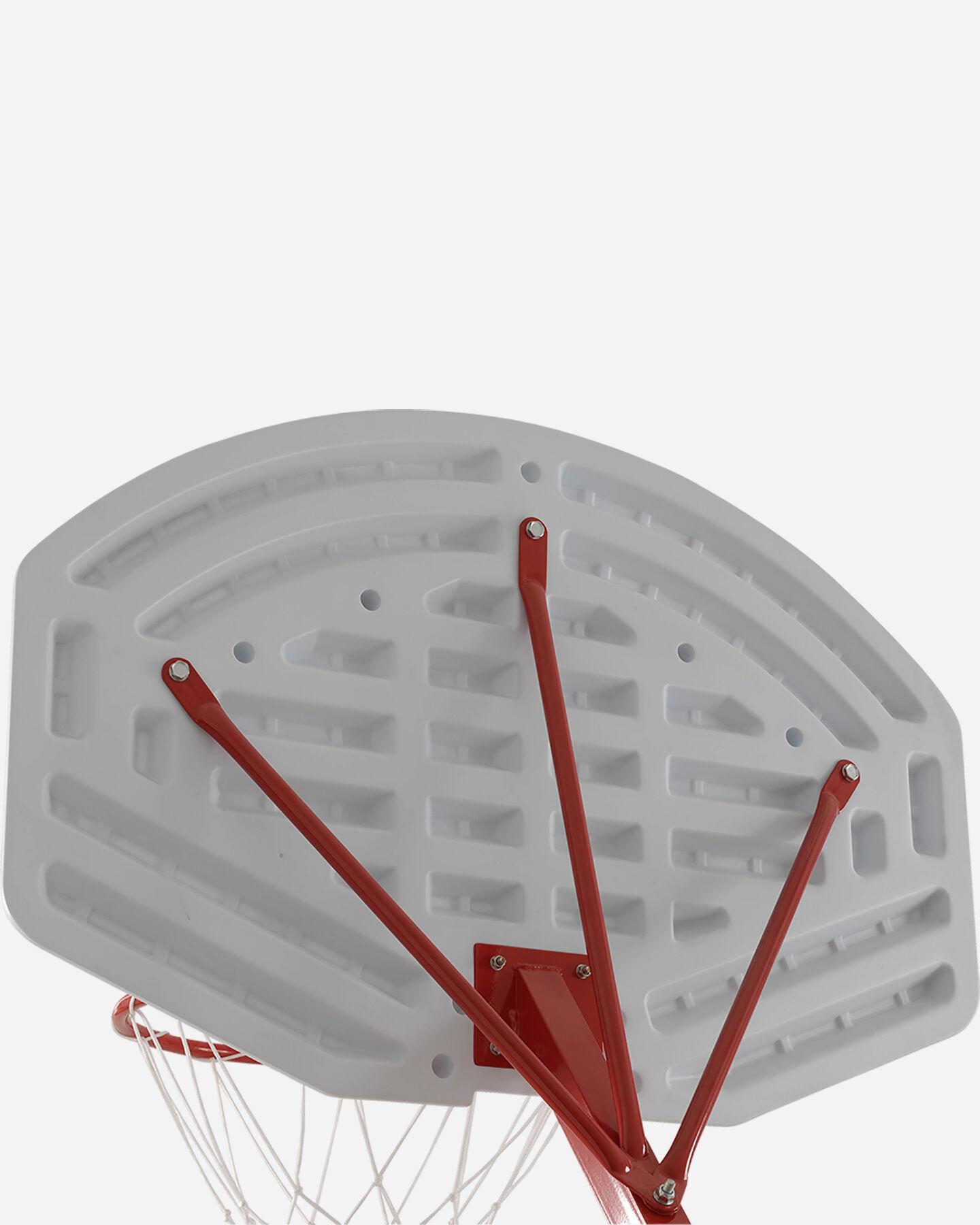 Attrezzatura basket GARLANDO DETROIT S1287548|N.D.|UNI scatto 1