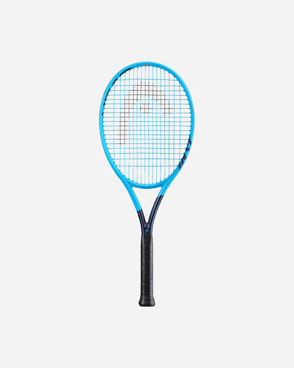 Telaio tennis HEAD GRAPHENE 360 INSTINCT MP S5098855 scatto 0