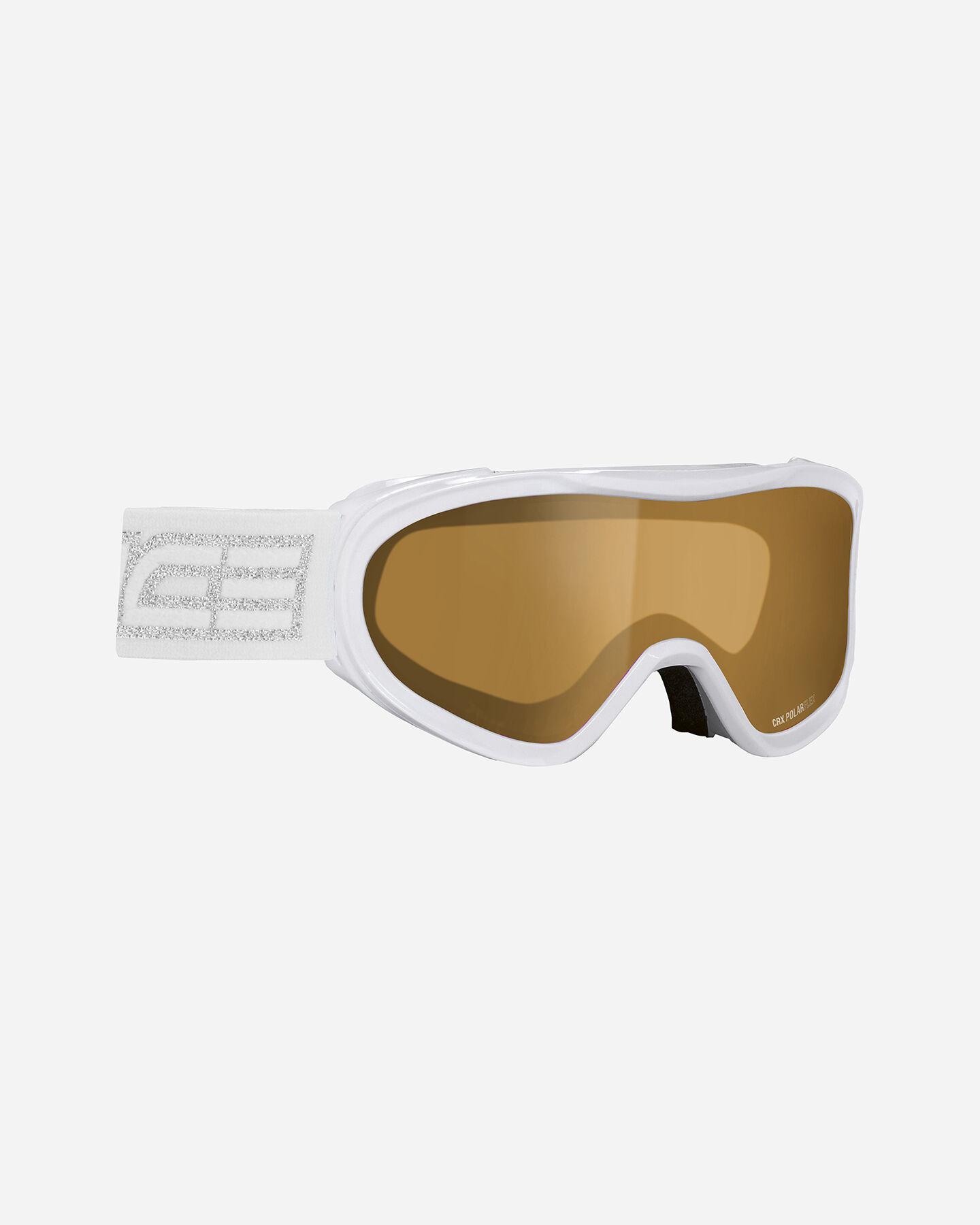 Maschera sci SALICE 618 ITA S4006818 scatto 0