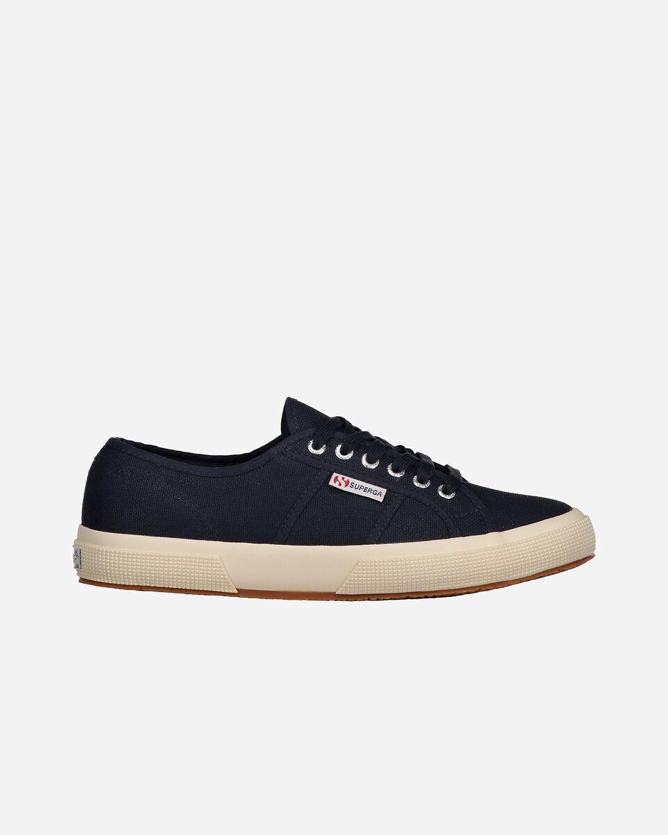 Scarpe sneakers SUPERGA CLASSIC S0573586 scatto 0