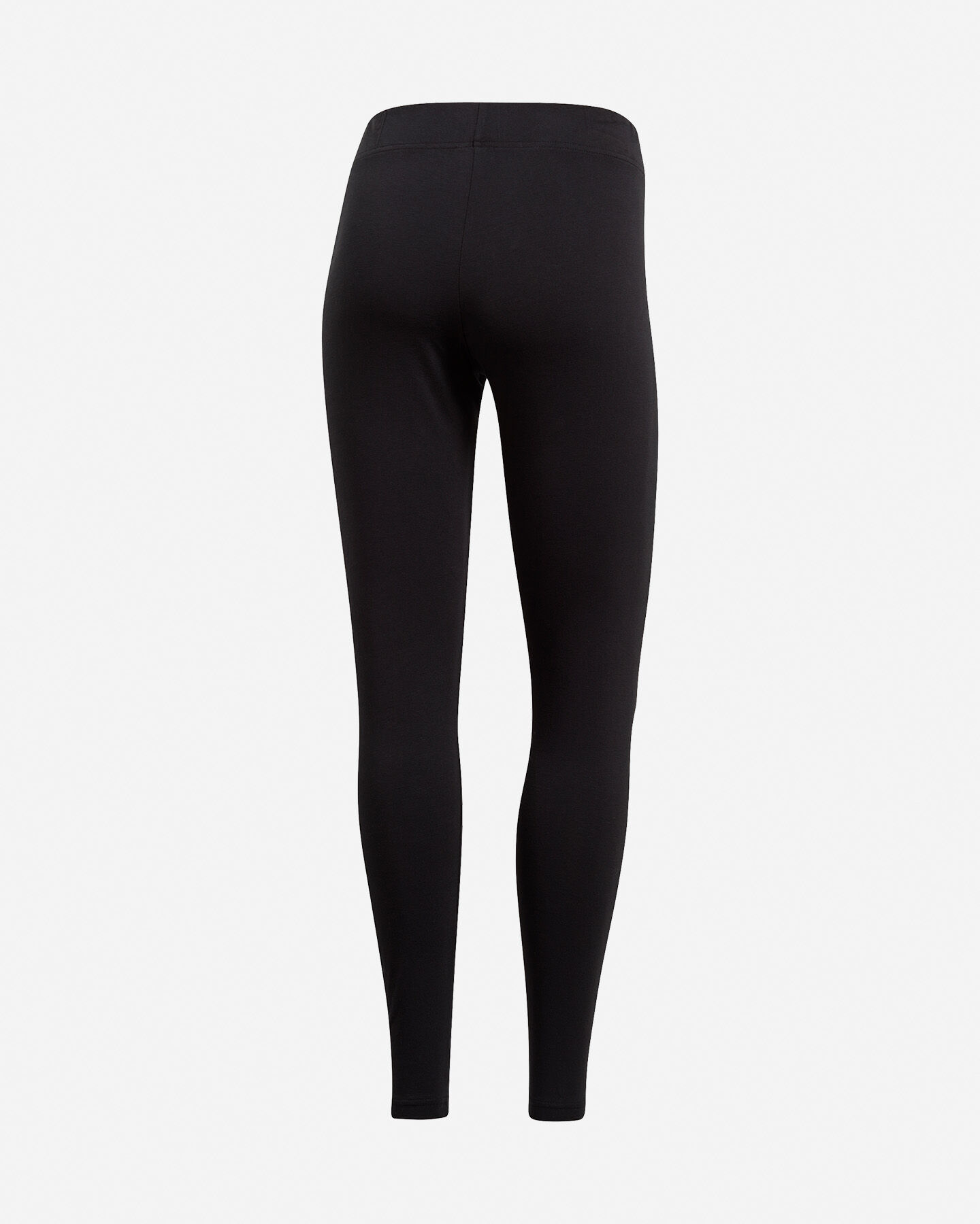 Leggings ADIDAS ESSENTIALS LINEAR W S2013817 scatto 6