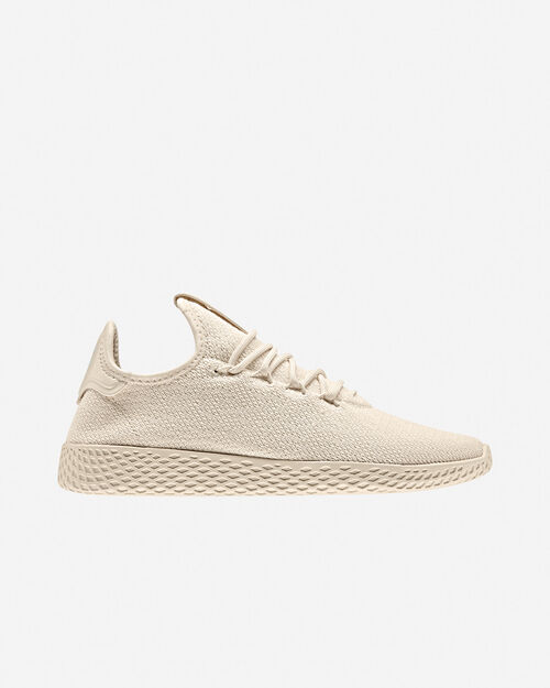 Scarpe sneakers ADIDAS PHARRELL WILLIAMS TENNIS W