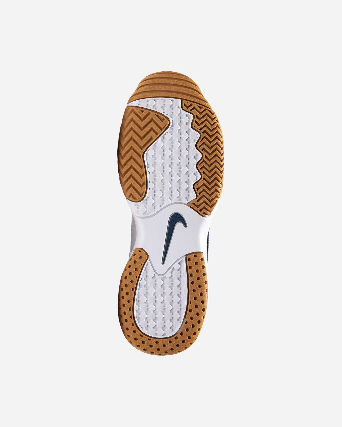 Scarpe tennis NIKE COURT LITE 2 W S5161483 scatto 2