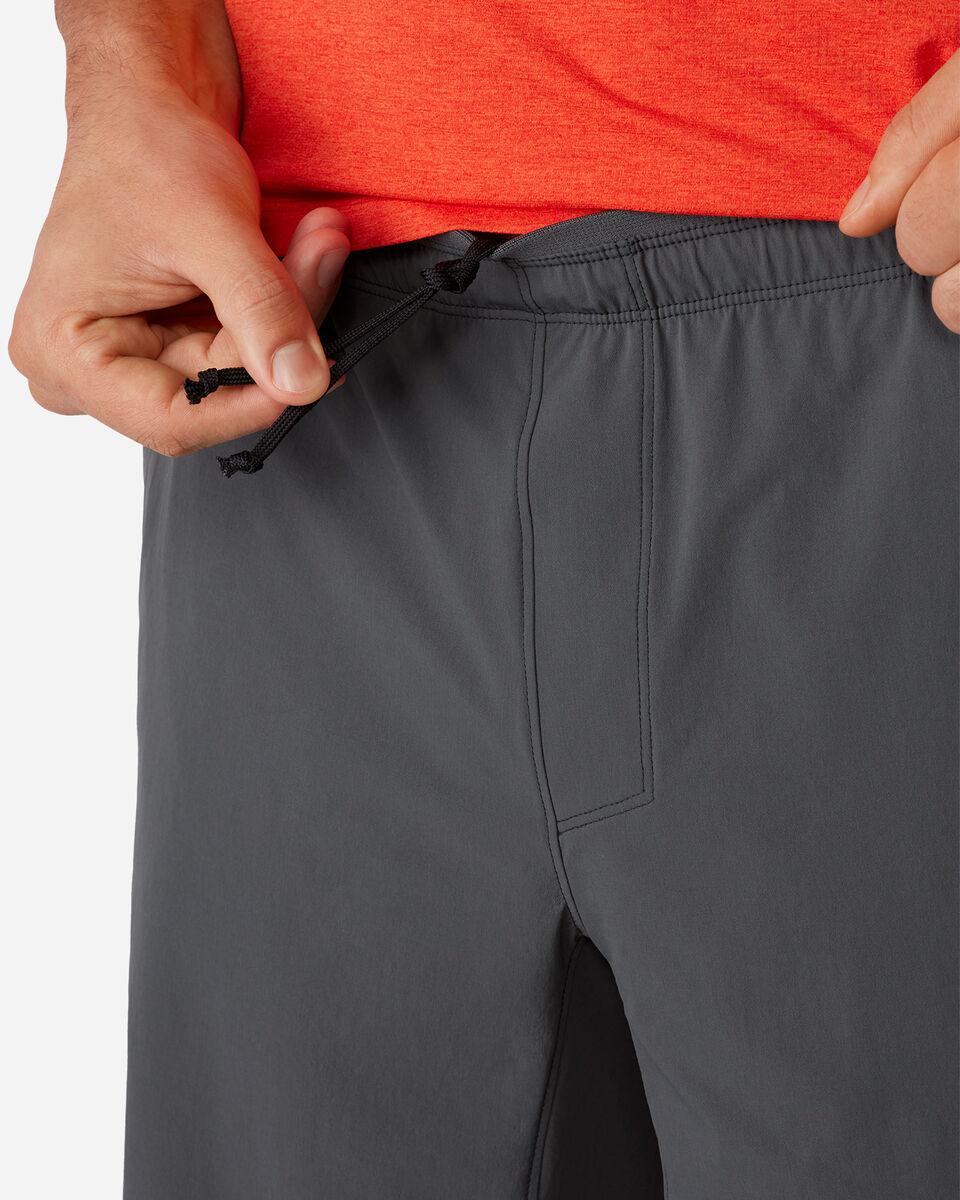 Pantaloncini ARC'TERYX APTINCINDER M S4075207 scatto 3