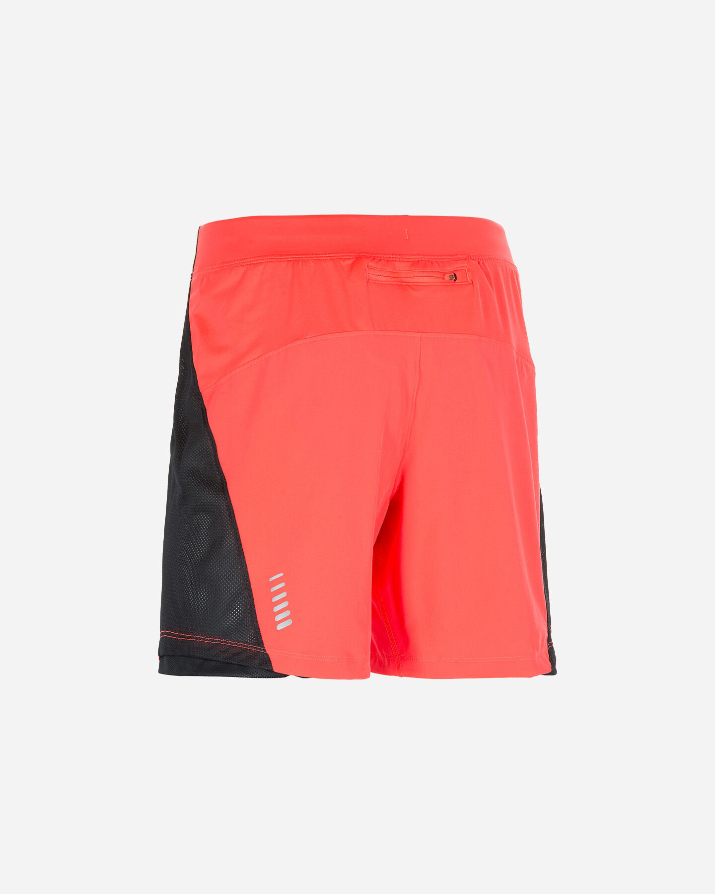 "Short running UNDER ARMOUR 7"" QUALIFIER SPEEDPOCKET M S5168207 scatto 1"