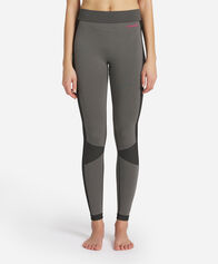 OUTDOOR donna REUSCH THERMAL ACTIVE W