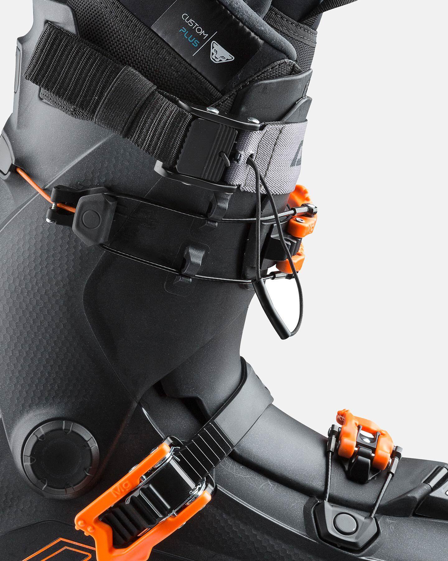 Scarponi sci alpinismo DYNAFIT HOJI PRO TOUR S4055089 scatto 1