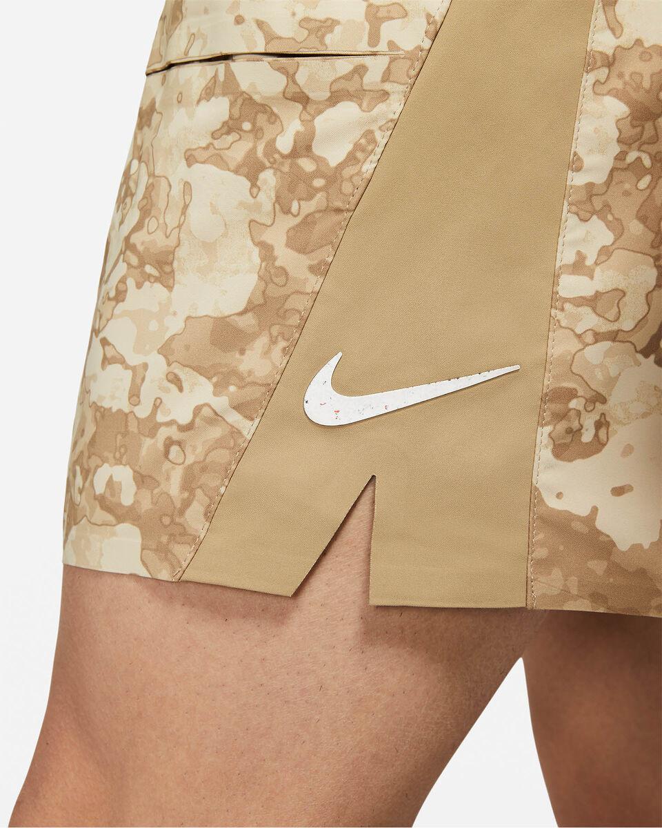 Pantaloncini tennis NIKE FLEX SLAM M S5268895 scatto 5