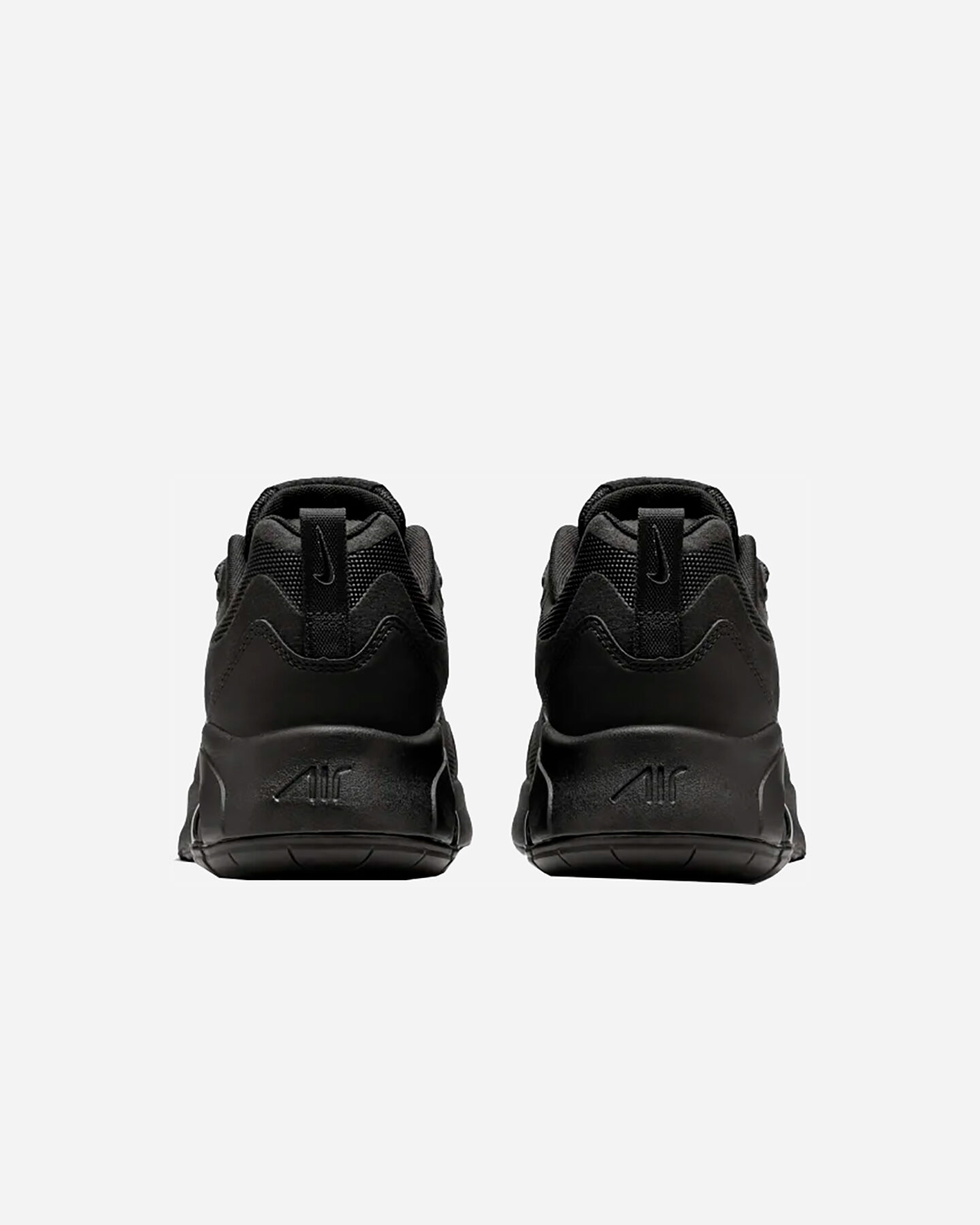 Scarpe sneakers NIKE AIR MAX 200 M S5078134 scatto 3