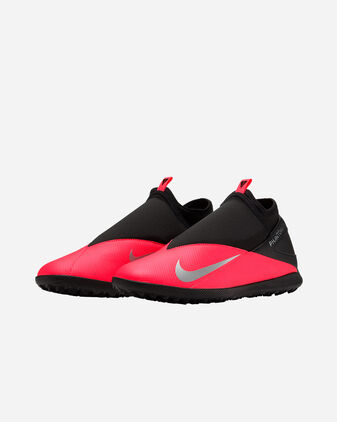 Scarpe calcio NIKE PHANTOM VISION 2 CLUB DYNAMIC FIT TF M
