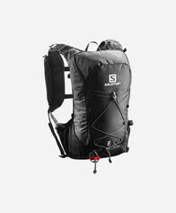 OUTDOOR unisex SALOMON AGILE 12 SET