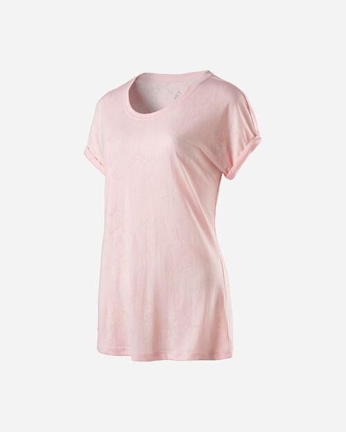 T-Shirt MCKINLEY MARYS II W