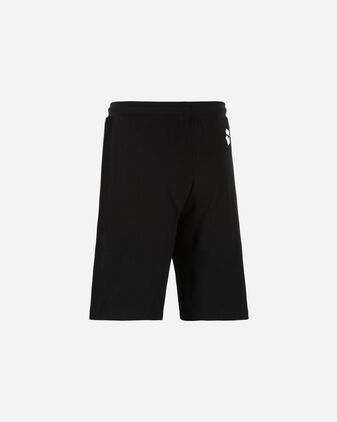 Pantaloncini ARENA ADVANCE LOGO M