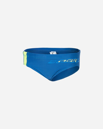 Slip piscina AQUARAPID BEN BF JR