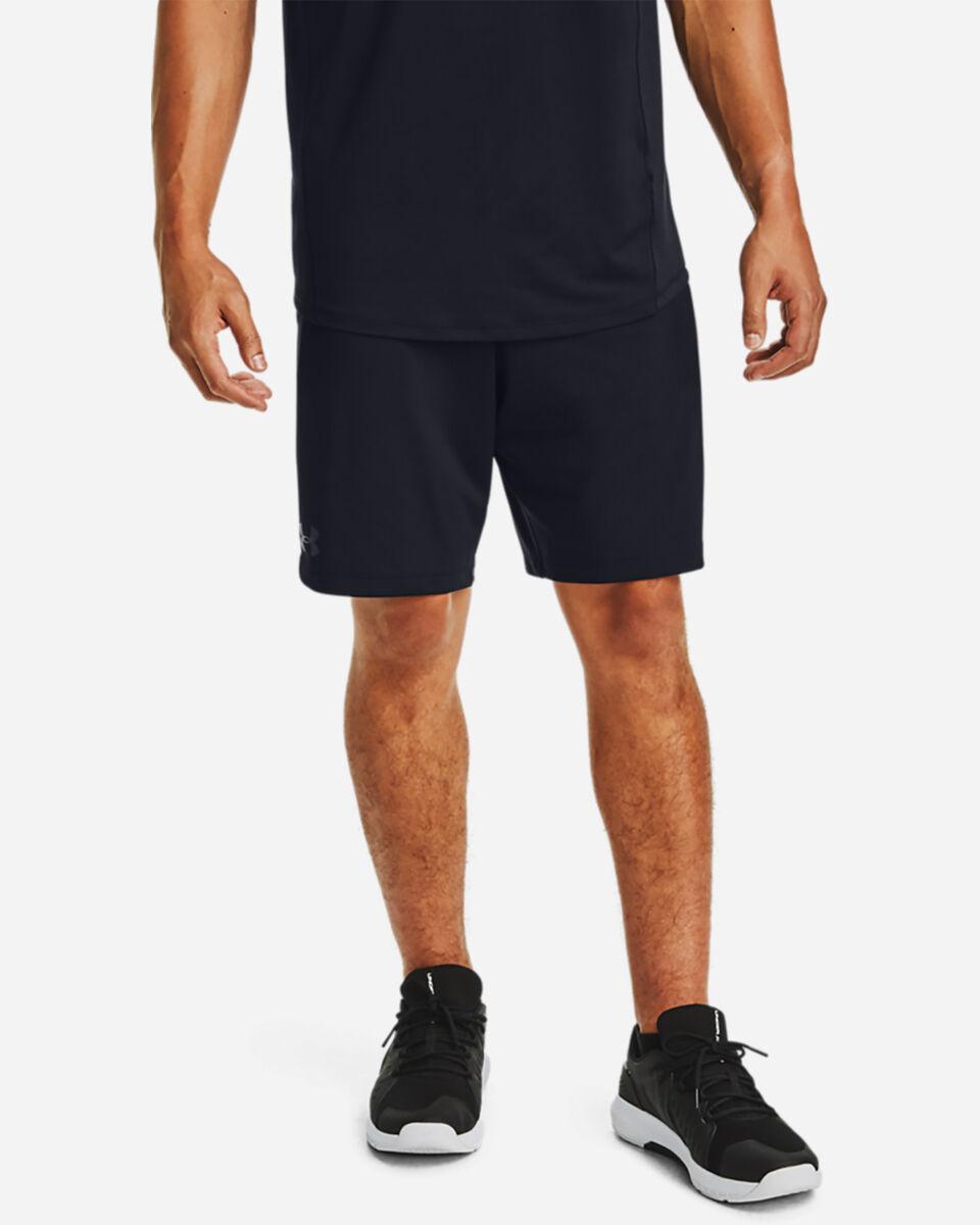 Pantalone training UNDER ARMOUR MK1 M S5228329 scatto 2