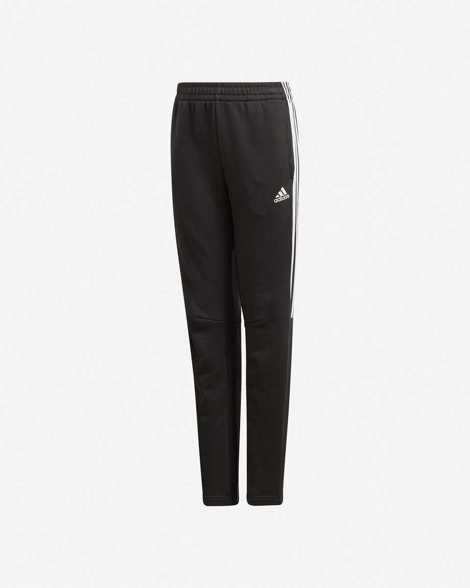 Pantalone ADIDAS MUST HAVES TIRO JR S2014747 scatto 0