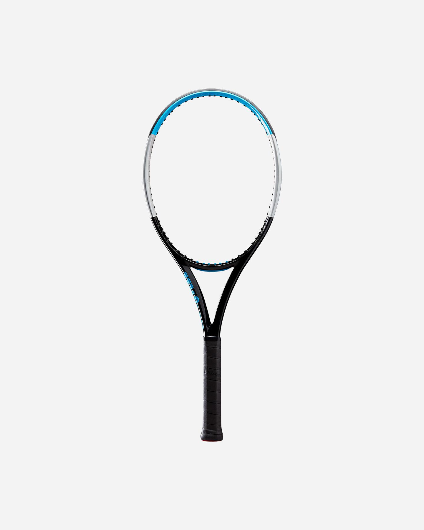 Telaio tennis WILSON ULTRA 100 V3.0 300GR S5245410 scatto 0