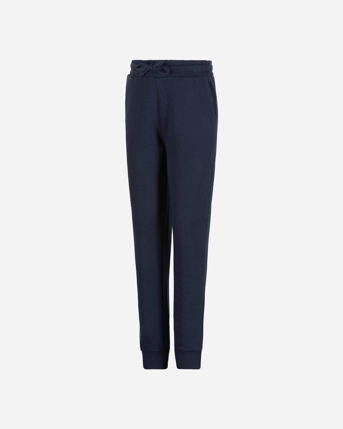 Pantalone BEAR CLASSIC JR S4071123 scatto 0