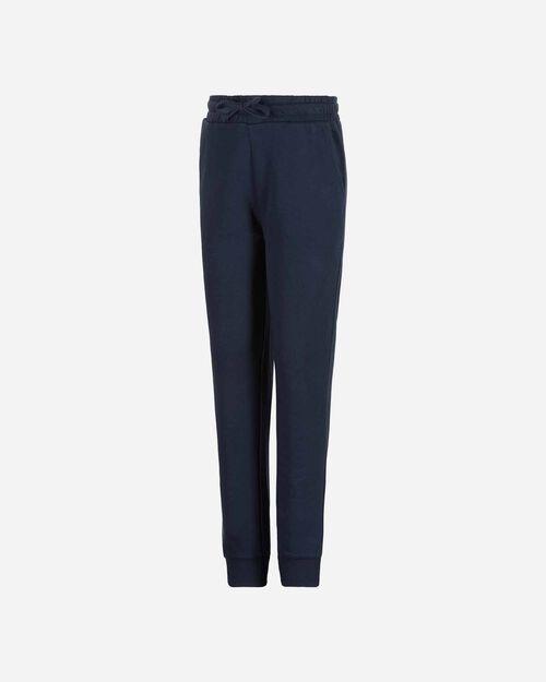 Pantalone BEAR CLASSIC JR