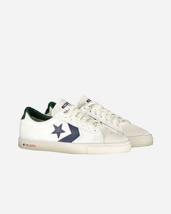 Scarpe sneakers CONVERSE PRO LEATHER M