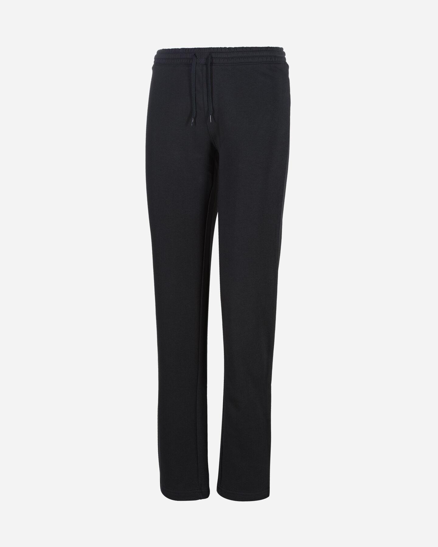 Pantalone ABC EMMA W S4011205 scatto 4